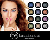 24 new brilliant shades of Eye Colour!