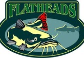 Join the Splash Band for the Grand Opening at Flatheads Restaurant on the James!