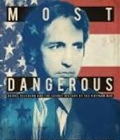 Most Dangerous
