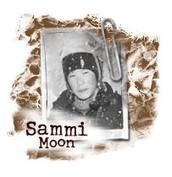 "Samantha ""Sammi"" Moon"
