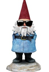 Time Travelocity