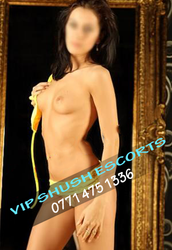 What Drives People to Opt For Bolton Escorts? Find a Genuine Explanation