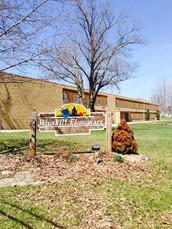 Winskill Elementary School
