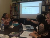 PUSD Curriculum Revision Underway