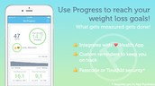 Tracking Your Progress: What works?