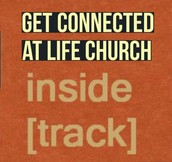 Want to know more about Life Church?