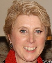 Susan Ramrakha