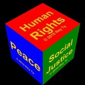 Main 3 of Human Rights