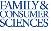 Indiana Family and Consumer Sciences