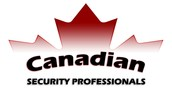 Your Authorized Reliance Protectron Home or Business Security Dealer