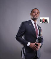 Deoba Authentic -Artiste/DJ,Radio Personality