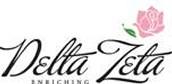 Delta Zeta Iowa