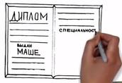 Анна Чеславская