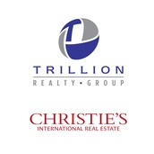 TRILLION REALTY GROUP, INC.