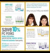What is this R + F biz I've been hearing about??