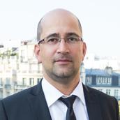 """SPR invité au """"Fintech Connect"""" en Suisse le 8/10/2015"""