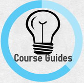 Course Guides