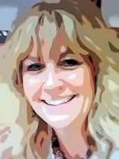 Tammy McLain