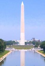 Visit America's Capitol.