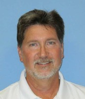 Principal Mitchell Linn