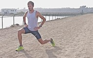 Supplemental Training Videos
