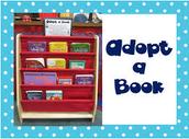 Adopt-ortunity