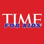 Social Studies Weekly and TIme for Kids