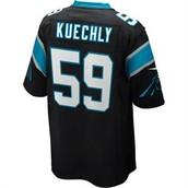 Luke Kuechly Jersey