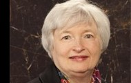 Janet L. Yellen