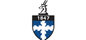 Lawrence University in Appleton, Wisconsin