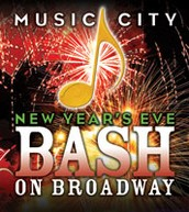 About Bash On Broadway
