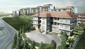 Find the Most Affordable and Luxury Property in Singapore
