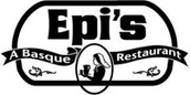 Epi's, Flatbread Pizza, Ling & Louie's