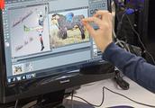 Creative Classroom Activities: Animation