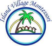 The Learning Cottage invites you to visit Island Village Montessori