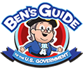 Ben's Guide to the U. S. Constitution for Kids