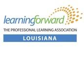 Rigorous Curriculum Design for Common Core Standards in Louisiana