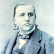 Martin Charcot
