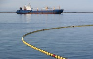 2010 BP Deepwater Horizon - Worst Oil Spill in US History