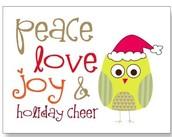 Christmas Cheer This Week