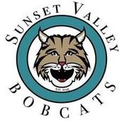 Sunset Valley Elementary School Homepage