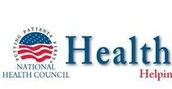 Health Research Funding