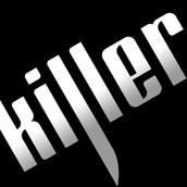 The Killer?