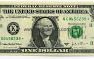 Tender Currency