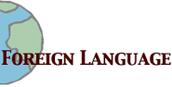 Foreign Language Club