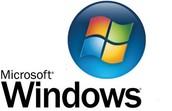 Cinco razones por las que Windows es mejor que Mac