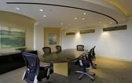 Large Broadroom