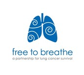 Free to Breathe Campaign