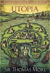 Northern Renaissance Writers & Artists