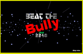 Beat the Bully Game